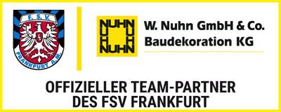 Partner FSV Frankfurt