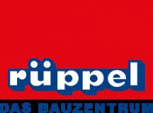 Logo Rüppel