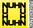 Nuhn Baudekoration_web_schwarz