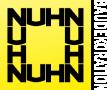 Nuhn Baudekoration_web_weiss